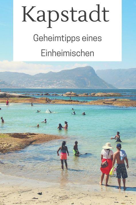 94 besten Urlaub Bilder auf Pinterest | Urlaubsziele, Ferienwohnung ...