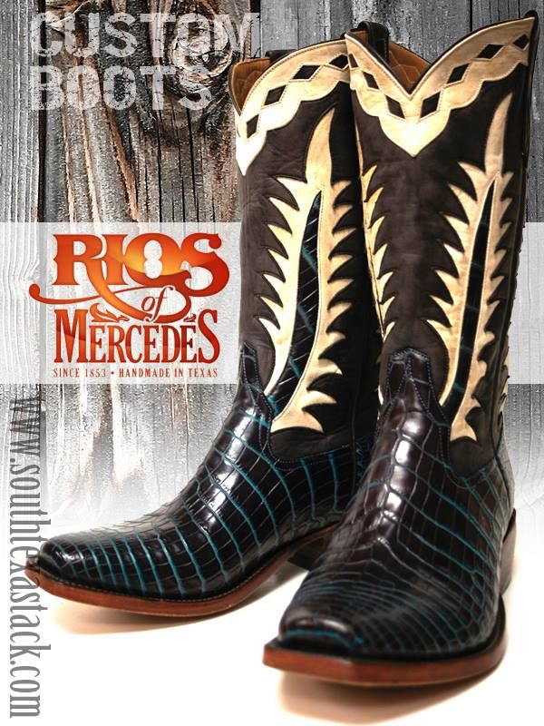 60 best Cowboy Boots images on Pinterest