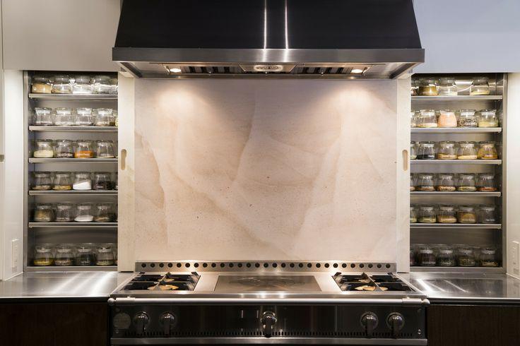 SP Kitchen