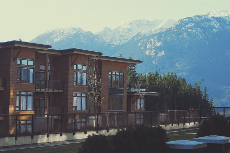 Quest University Canada is a private secular non-profit liberal arts and sciences university in Squamish, British Columbia Quest University's North And South Villages are condo-style residences with 2 bedrooms in each.