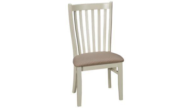 Canadel Custom Custom Side Chair