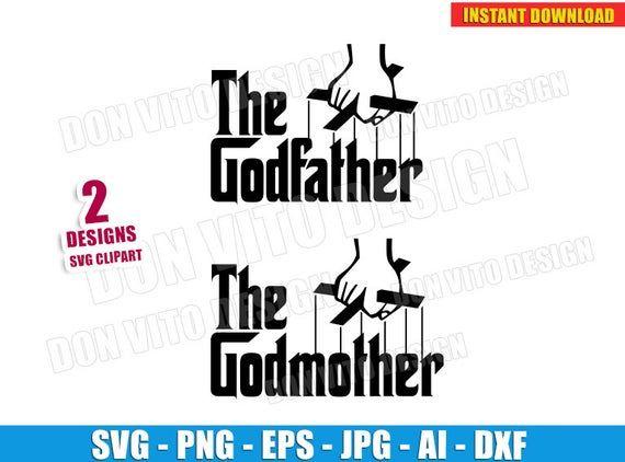 Godfather Logo On Logonoid Com The Godfather Wallpaper The Godfather The Godfather Poster