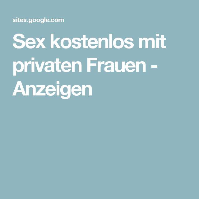geile frauen 45 sex anzeigen