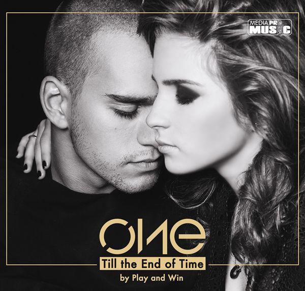Trupa ONE lanseaza un nou single Till the end of time  http://www.emonden.co/trupa-one-lanseaza-un-nou-single-till-end-time