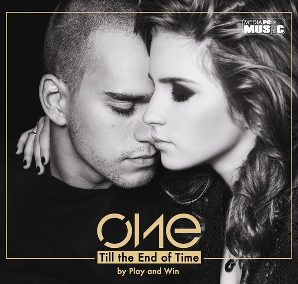 Trupa ONE lanseaza un nou single Till the end of time  http://www.emonden.co/trupa-one-lanseaza-un-nou-single-till-end-time