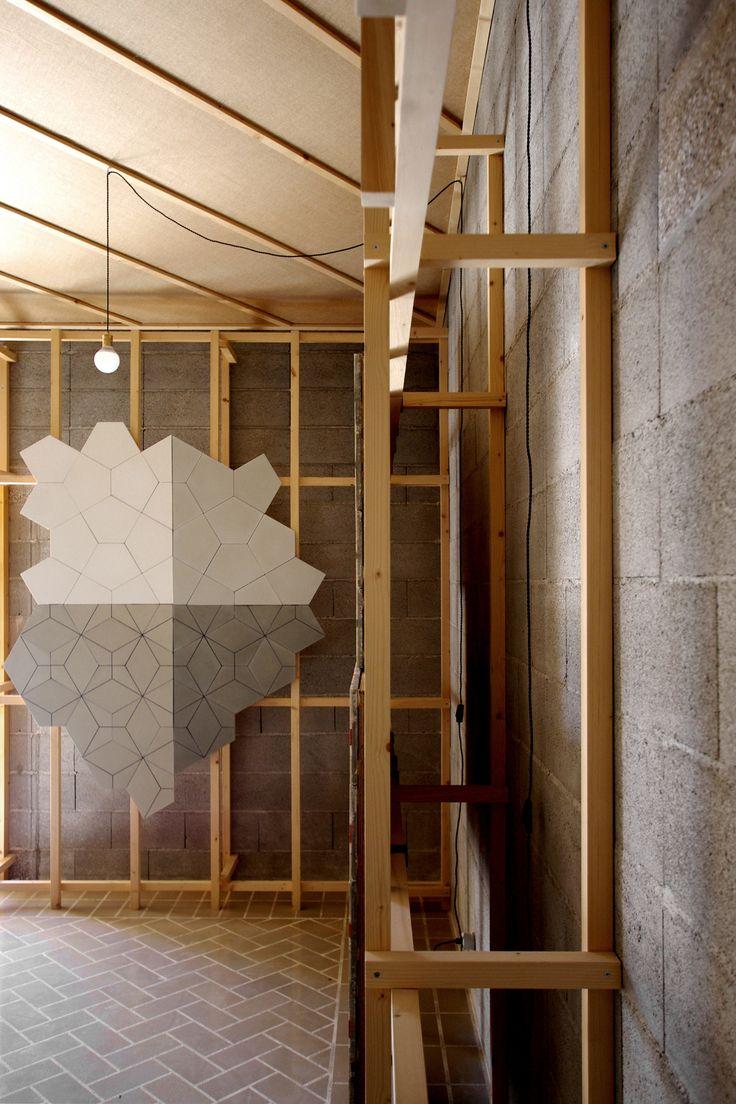 Ted'A arquitectes-Huguet-300ppp-08