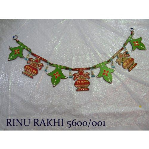 designer bandhanwar,free shipping  - Online Shopping for Diyas and Lights by Rinu Rakhi - Online Shopping for Diyas and Lights by Rinu Rakhi - Online Shopping for Diyas and Lights by Rinu Rakhi - Online Shopping for Outdoor Decor by Rinu Rakhi - O - - Onl