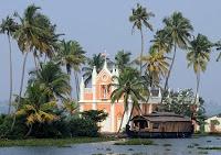 Kerala ( केरल ). A voyage to Kerala state, India ( इंडिया ), Asia - Thiruvananthapuram, Kochi, Kozhikode, Kollam, Thrissur, Alappuzha, Palakkad, Kanhangad, Kottayam, Malappuram...