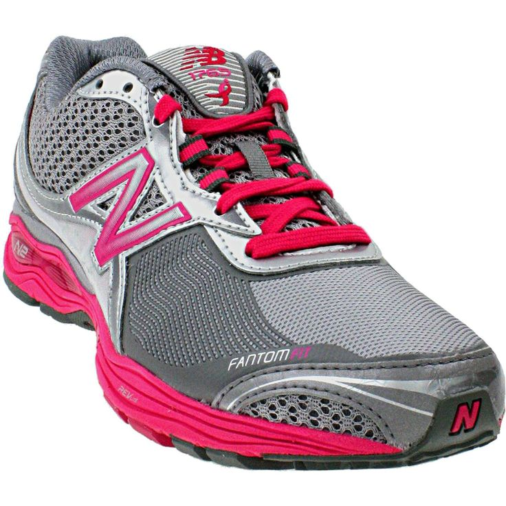 new balance roll bar shoes for men