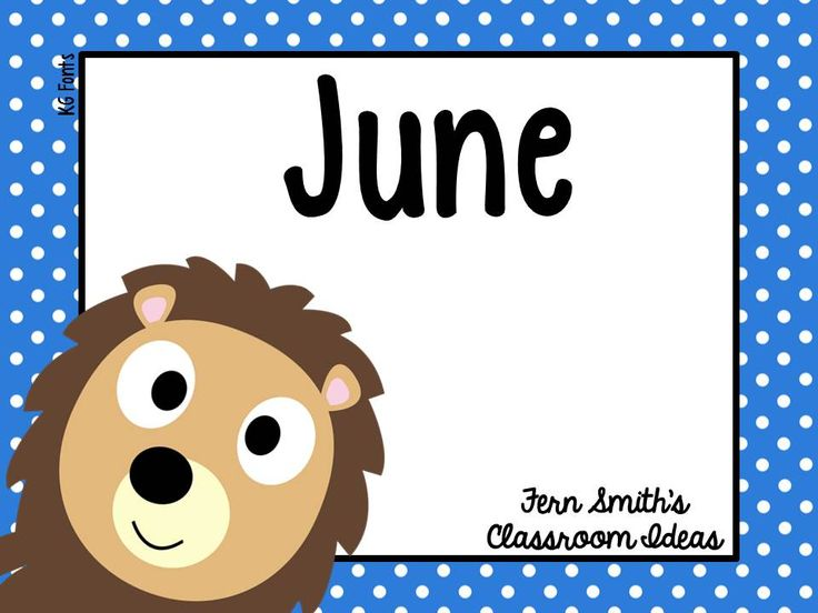 June Classroom Ideas ~ Best images about june on pinterest good books end