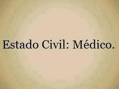 mi estado civil