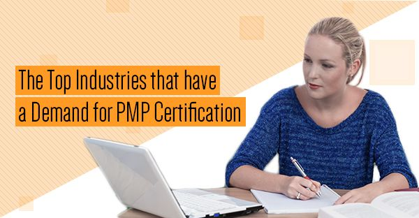PMP stands for Project Management Professional certification exam. PMP®, is one of the most respected and globally recognized certification is offered by the Project Management Institute .#PMP #Certification #Training  http://trainings24x7.com/pmp-certification-training/