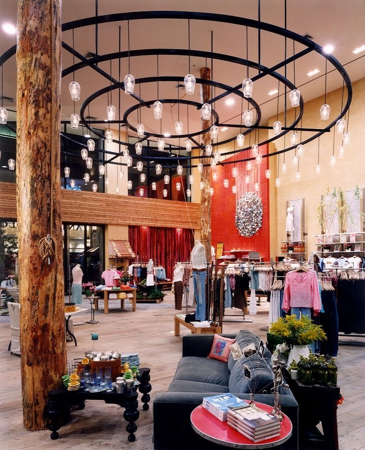 84 best images about anthropologie vm retail design on for Anthropologie store decoration ideas