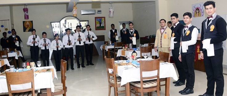 Top 10 Hotel Management Colleges In INDIA | List of Hotel Management Colleges / Institutes in INDIA | Best Hotel Management College / Course in INDIA| Good Hotel Management College list in INDIA| Best Hotel Management   Fees Structure INDIA| | Best Hotel Management College  in INDIA | List of Top 10,20,30,50 Hotel Management Institutes in INDIA | Job Prospect in Hotel Management In INDIA | Course Fees  for Hotel Management  In INDIA. Review http://www.nimdurga pur.in, Mb - 7031970046