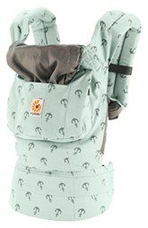 76 Best Images About Anchor Diaper Bags On Pinterest