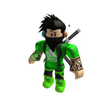 best free roblox avatars