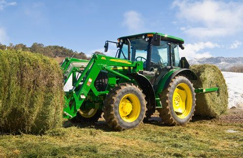 John Deere Augusta Ga : Best images about tractors made in augusta ga on