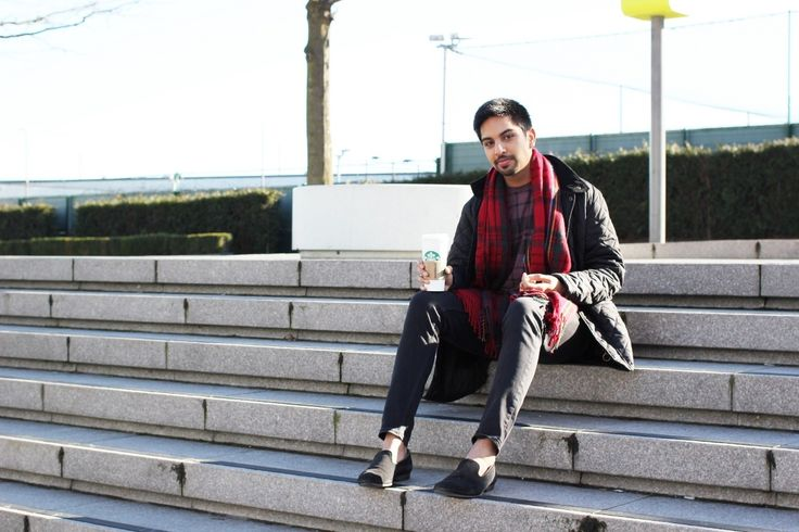 How Blogging Helped This Male Fashion Blogger Find His Groove http://heartifb.com/2016/04/29/blogging-helped-male-fashion-blogger-find-groove/ by @kkarakashyan #malefashionbloggers #fbloggers