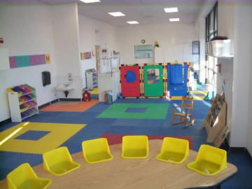 1000 Ideas About Day Care Centers On Pinterest Day Care