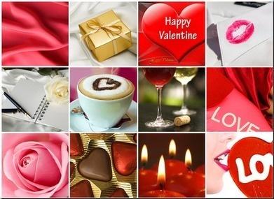 Goed Om Te Weten » Last minute tips voor een geslaagde valentijnsdag