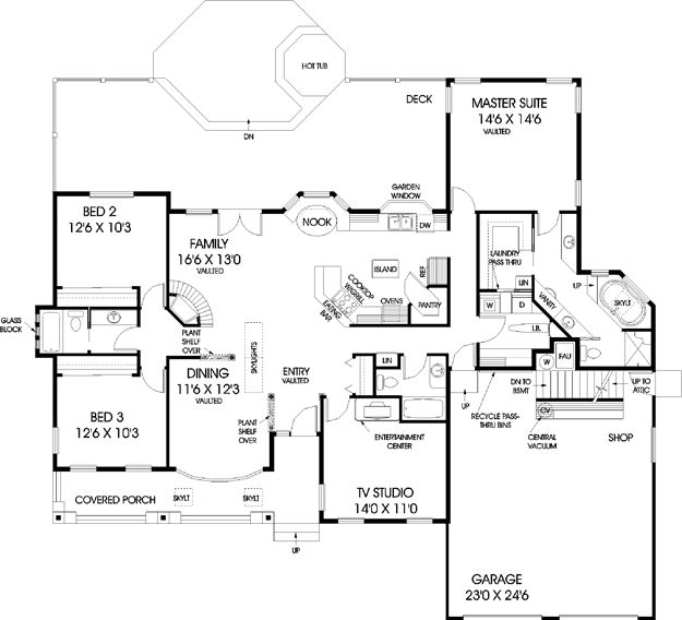25 best dream home images on pinterest house floor plans for House plan search engine