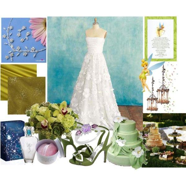 66 Best Wedding Floor Plans Images On Pinterest: 66 Best Images About Tinkerbell Wedding On Pinterest
