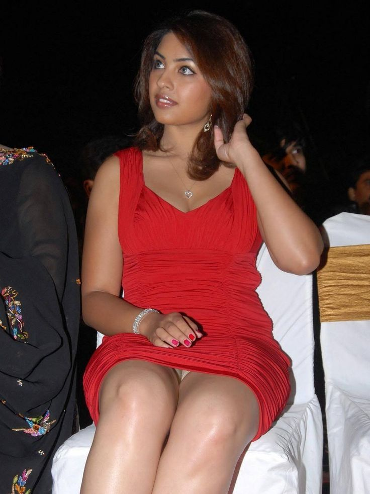 richa gangopadhyay | Movie Reviews | Celebrity Gossips | Hot Actress