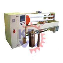 We are manufacturer and exporting Core Cutter Machine for cutting of paper core. Our machines are designed with wide range of quality for long lasting heavy duty process, specially for cutting in different sizes. Premium quality of fully automatic #Core #Cutter #Machine manufacturer, Semi automatic Core Cutting Machines, heavy duty Manual Core Cutter Machines.