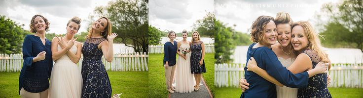 Kristin & Kelly's Wedding – Casa Los Ebanos San Benito, Texas » Iliasis Muniz Photography