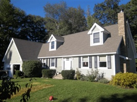 16 Best Shingle Roofing Images On Pinterest Roof Repair