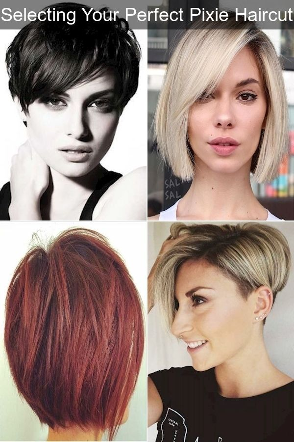 Latest Short Hairstyles For Ladies How To Make Hairstyle Short Hair Stylish Latest Short Hairstyles How To Make Hair Womens Hairstyles