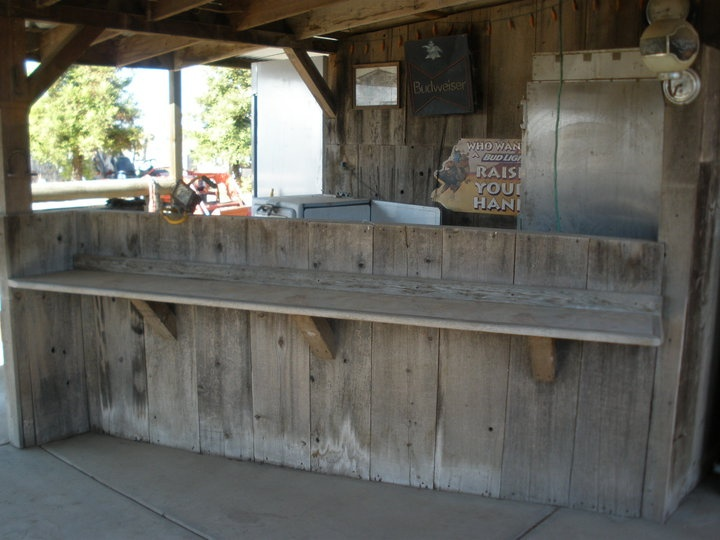 15 Best Old Barn Beam Projects Images On Pinterest Home