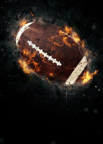 NCAA Football Betting: Free Picks, TV Schedule, Vegas Odds, San Jose State Spartans vs. Oregon State Beavers, Sep 19th 2015