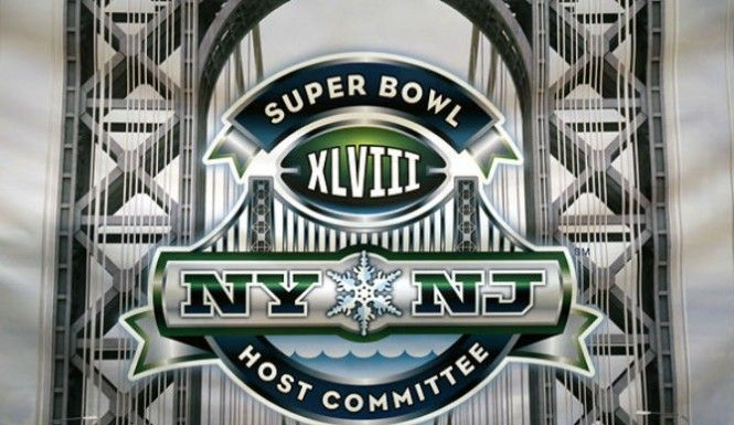 Super Bowl 48 Tickets Prices In 2014 Doubling From 2013 Pricing