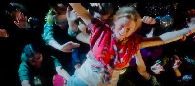 The 'Bridget Jones's Baby' pre-trailer has landed  - Cosmopolitan.co.uk