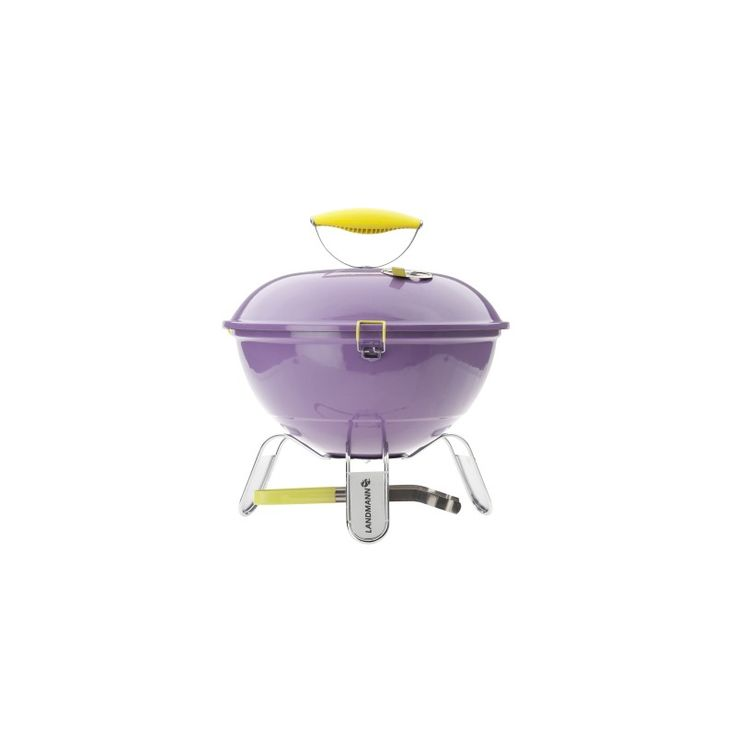 the 25 best ideas about landmann grill on pinterest. Black Bedroom Furniture Sets. Home Design Ideas