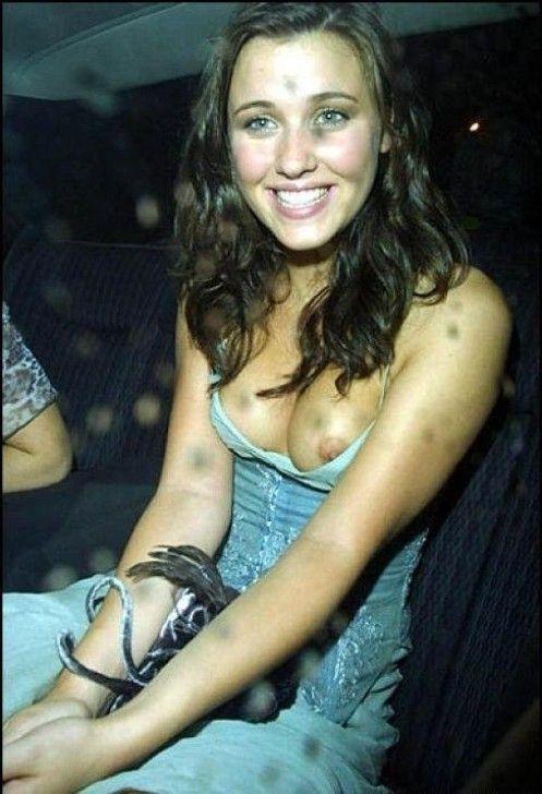 142 best sneak-a-peek images on pinterest | beautiful women, beleza
