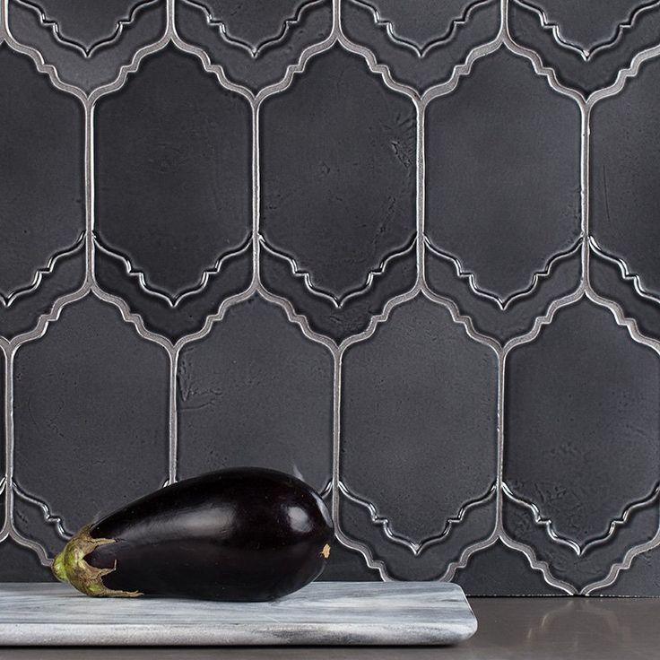 Decorative Tile Trim 17 Best Cement Tile Images On Pinterest  Cement Tiles Dahlia And