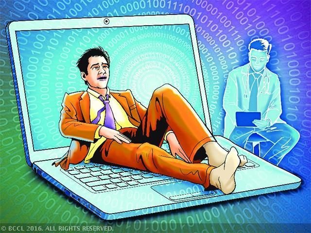 Slideshow : Five ways to deal with a disengaged employee - Five ways to deal with a disengaged employee - The Economic Times