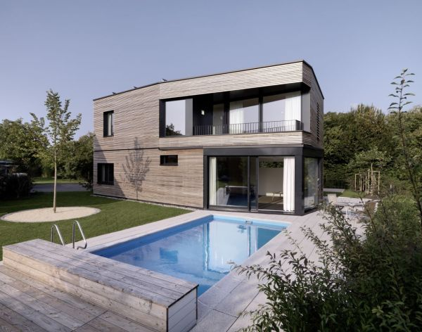 72 best Pool images on Pinterest Modern homes, Swimming pools