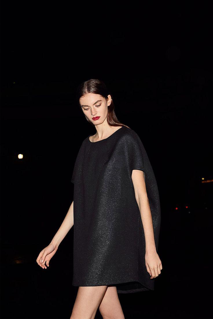 COS | Dressed-up elegance