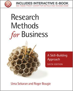 research methods for business students pdf free download