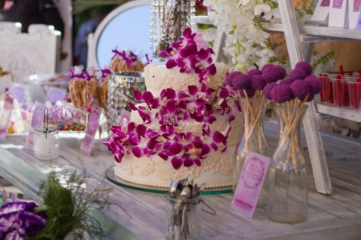 Pasteles Para Bodas Modernos: 25+ Best Ideas About Pasteles Modernos On Pinterest