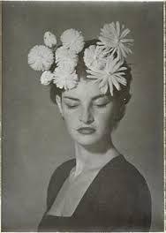 man ray photography - Google Search