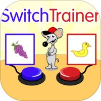 SwitchTrainer od vývojáře LIFEtool Solutions GmbH