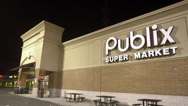 ( WFLA ) -- If you like rotisserie chicken, you might enjoy a freebie offered by Publix this week.