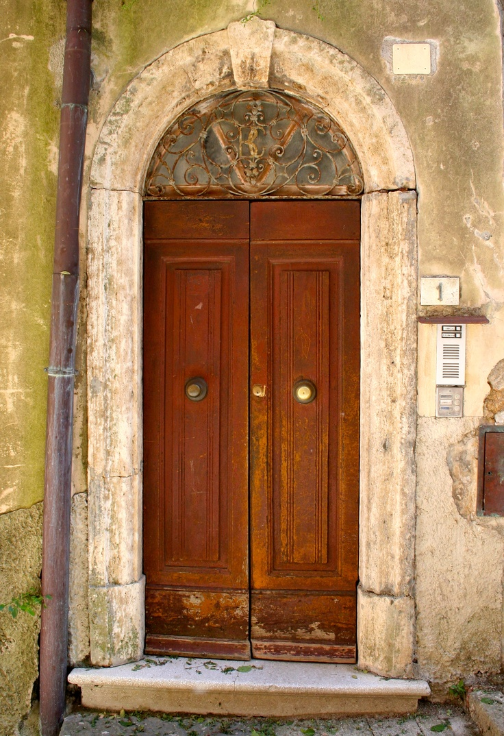 17 Best Images About Tuscany Doors On Pinterest Wisteria