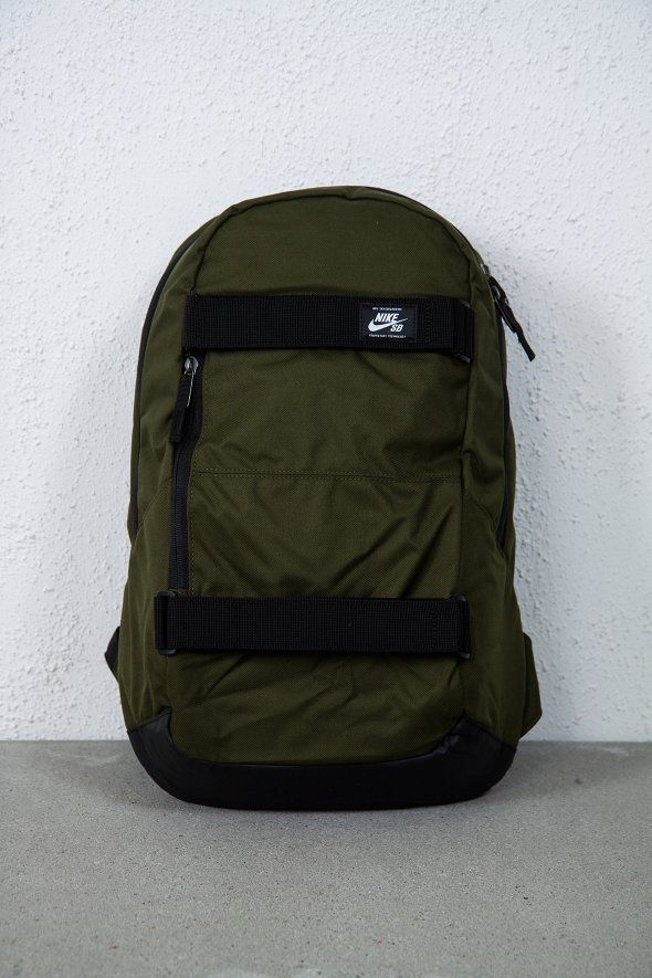 NIKE SB NIKE SB CRTHS BACKPACK, nike, sb, nike sb, nice accessories, nike backpack, nike sb backpack, backpack, bag, accessories, official,