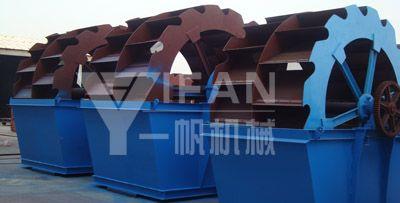 xs series sand washing machine Xs series sand washing machine china (mainland) sand washer xs series sand washing machine,complete details about xs series.