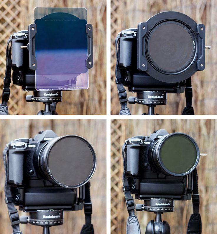 Long Exposure Photography Techniques Pdf Download bambini divisi recorder small simboli